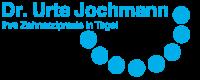 Zahnarztpraxis Dr. Urte Jochmann – Ihre  Zahnarztpraxis in Tegel
