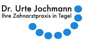 Zahnarztpraxis Dr. Urte Jochmann – Berlin Tegel